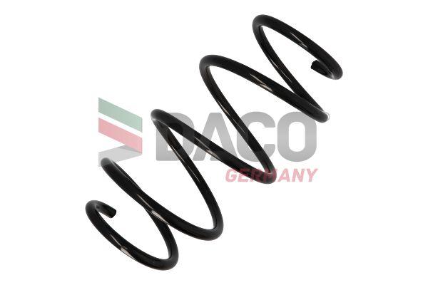 DACO Germany  803042 Fahrwerksfeder