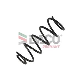Coil Spring Length: 337mm, Length: 337mm, Length: 337mm, Thickness 1: 11,5mm, Ø: 139mm with OEM Number 1J0411105