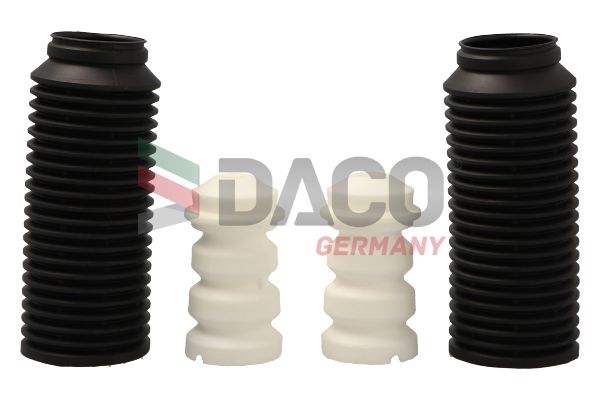 DACO Germany  PK2535 Dust Cover Kit, shock absorber