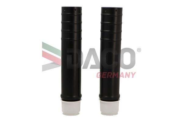 DACO Germany  PK3006 Dust Cover Kit, shock absorber