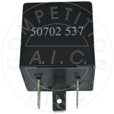 AIC  50702 Blinkgeber