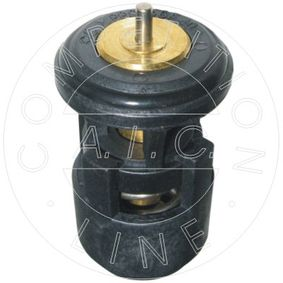 Thermostat, Kühlmittel mit OEM-Nummer 032 121 110 P