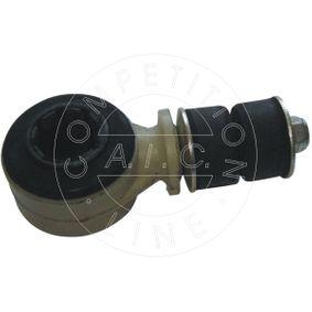 Reparatursatz, Stabilisatorkoppelstange mit OEM-Nummer 3 50 260