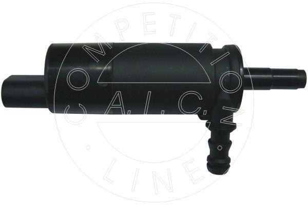 AIC  51763 Waschwasserpumpe, Scheinwerferreinigung