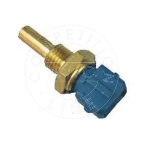 Sensore, Temperatura refrigerante N° raccordi: 2 con OEM Numero 90510183