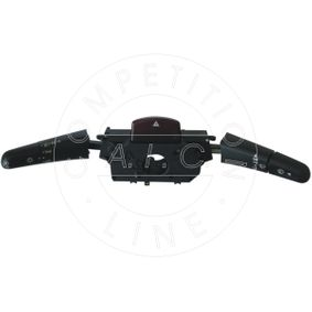 Switch, headlight with OEM Number A 001 540 4645