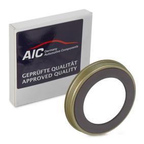 Sensorring, ABS mit OEM-Nummer 1 069 295