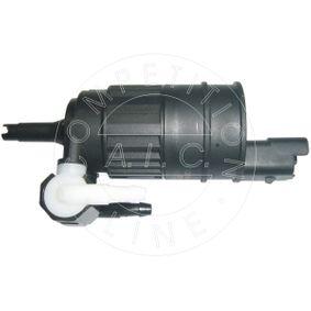 Renault Scenic 1 1.9dTi (JA0N) Waschwasserpumpe AIC 52555 (1.9 dTi Diesel 2003 F9Q 734)