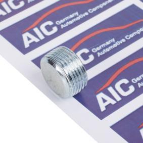 Verschlussschraube, Ölwanne mit OEM-Nummer 0311.20