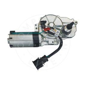 Motor stergator Nr. de cuplaje: 3 cu OEM Numar 6N0955713A