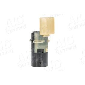 AIC Sensor, Einparkhilfe 54410
