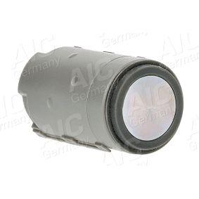 AIC Sensor, Einparkhilfe 54419