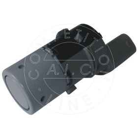 AIC Sensor, Einparkhilfe 54466