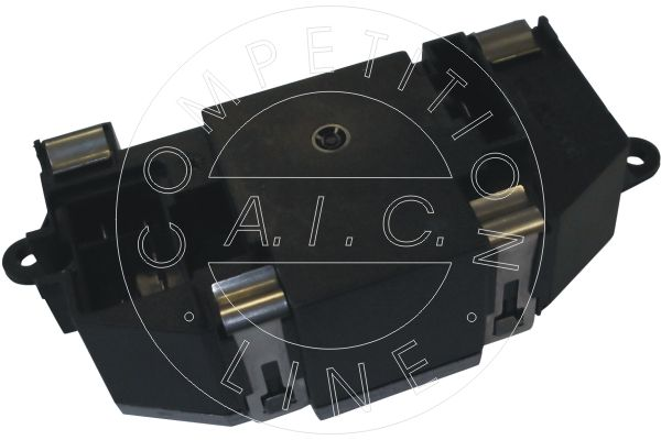 Steuergerät, Heizung / Lüftung 54776 AIC 54776 in Original Qualität