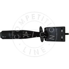 Switch, headlight with OEM Number 6253-61
