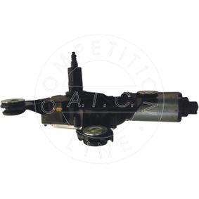 Wischermotor mit OEM-Nummer 8R0955711B