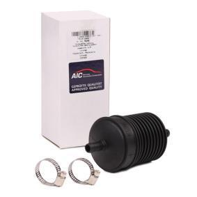 Hydraulikfilter, Lenkung 55266 IMPREZA Schrägheck (GR, GH, G3) 2.5 WRX STI AWD (GRF) Bj 2011