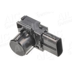 AIC Sensor, Einparkhilfe 55345