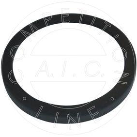 Renault Twingo 2 1.2 Turbo (CN0C, CN0F) ABS Ring AIC 55465 (1.2 Turbo Benzin 2015 D4F 782)