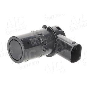 AIC Sensor, Einparkhilfe 55612