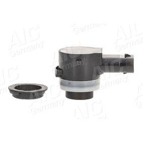 AIC Sensor, Einparkhilfe 56571