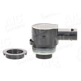 AIC Sensor, Einparkhilfe 56572