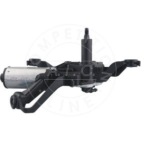 Wiper Motor with OEM Number 67637199569
