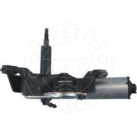 Touran 1T1, 1T2 1.9TDI Scheibenwischermotor AIC 56672 (1.9TDI Diesel 2010 BXE)