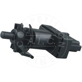 Switch, clutch control (cruise control) with OEM Number 004 545 21 14