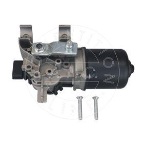Wischermotor Anschlussanzahl: 5 mit OEM-Nummer 28 80 045 42R