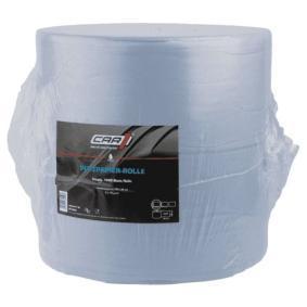 Rotolo asciugatutto CO3259