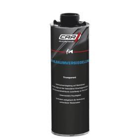 Hohlraumwachs CAR1 CO 3611 für Auto (Dose, Inhalt: 1l, transparent)