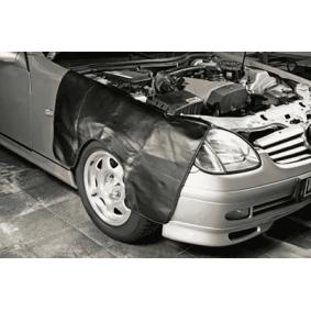 Skärmskydd för bil CO3708