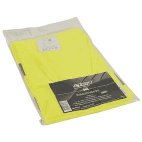 High-visibility vest CO6034