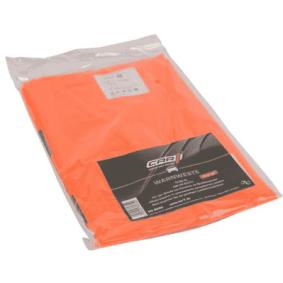 CAR1 High-visibility vest CO 6035