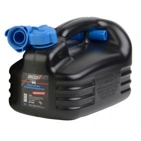 Jerrycan CO6100