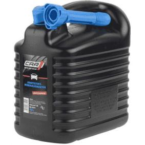 Jerrycan CO6101