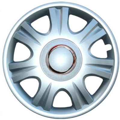 CAR1 Jersey CO 6136 Wheel trims Quantity Unit: Set