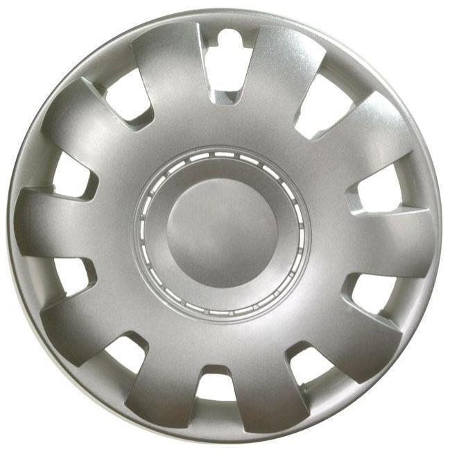 CAR1 Venus CO 6165 Wheel trims Quantity Unit: Set