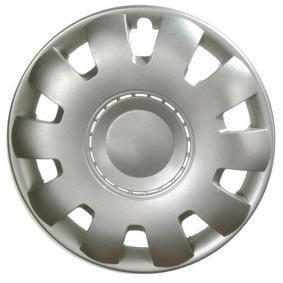 CAR1 Wheel trims CO 6167