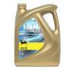 VOLVO VCC RBS0-2AE 0W-20, Inhalt: 4l