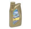 ENI Motorenöl VW 509 00 0W-20, Inhalt: 1l
