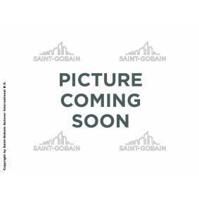 Glasreiniger SAINT-GOBAIN 9201003910 für Auto ()