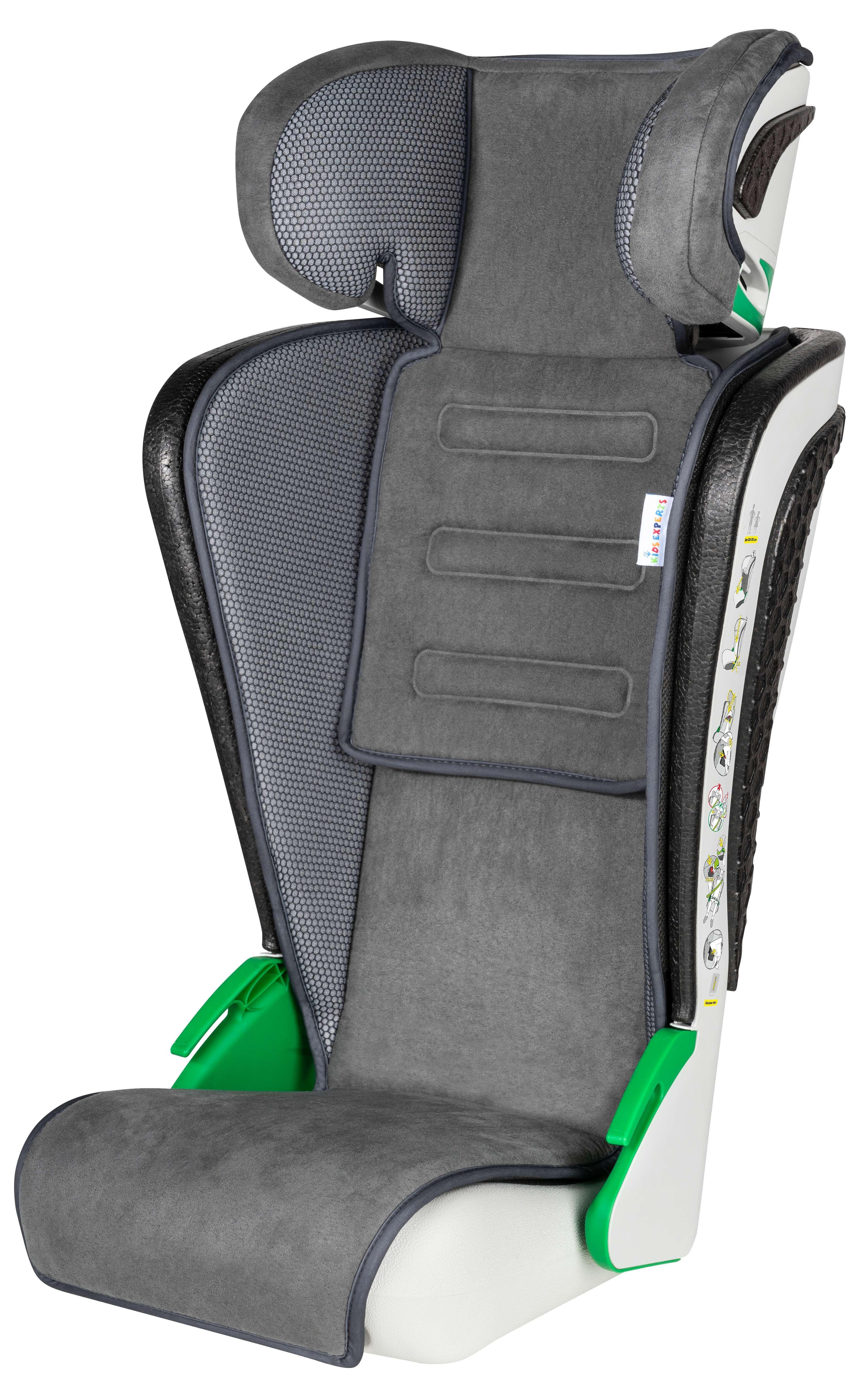 Детска седалка 15600 WALSER 15600 в оригиналното качество