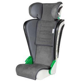 Autostoel Veiligheidsgordel kinderstoel: Nee 15600