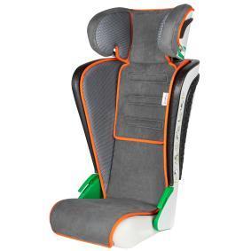 Asiento infantil Arneses de asientos infantiles: No 15601