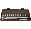 Steckschlüsselsatz SE-4517 OE Nummer SE4517
