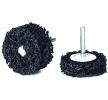 Grinding Disc, straight grinder CO 8830 OEM part number CO8830