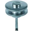 original CAR1 16130251 Grinding Disc, straight grinder