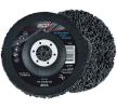 original CAR1 16130255 Grinding Disc, angle grinder